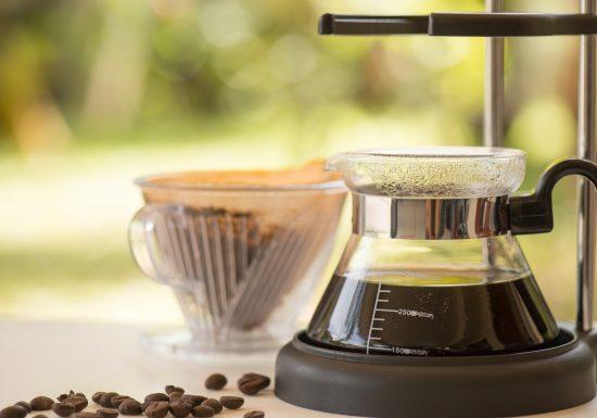 Der großartige Filterkaffeemaschinen Vergleich [August 2019]