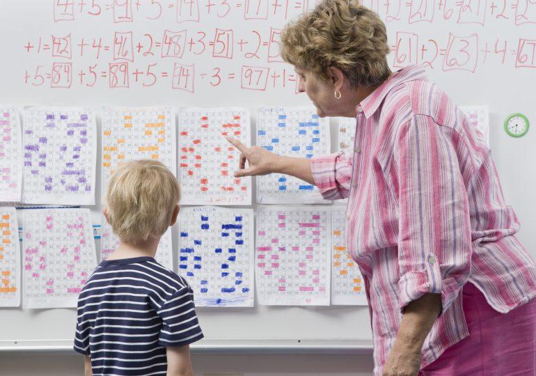 Der ultimative Lehrerkalender Vergleich [August 2019]