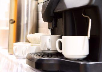 Der große Kaffeevollautomaten Vergleich [August 2019]