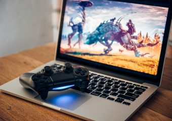 Der ultimative Gaming-Laptops Vergleich [August 2019]