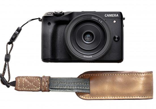 Der beste Kompaktkameras Vergleich [August 2019]
