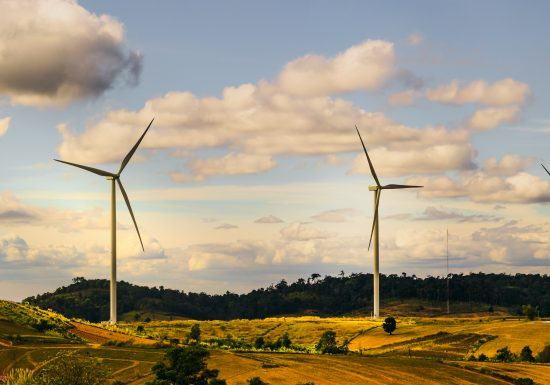 Der beste Windgeneratoren Vergleich [August 2019]