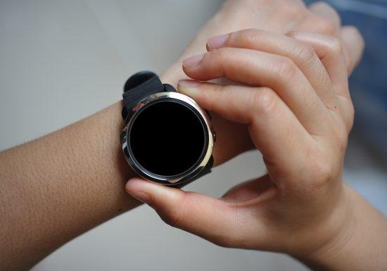 Der großartige Smartwatches Vergleich [August 2019]