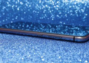 Der beste Huawei-Smartphones Vergleich [August 2019]