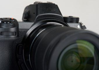Der beste Spiegelreflexkameras Vergleich [August 2019]