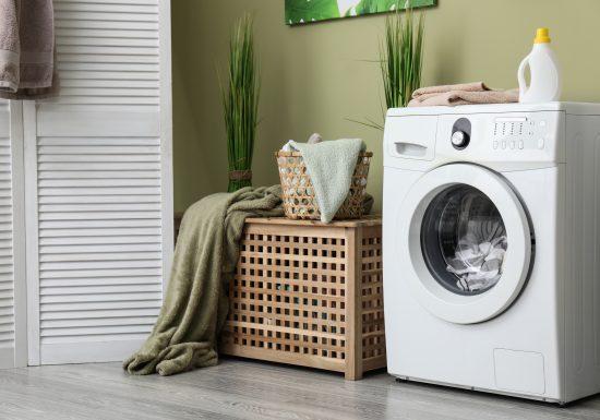 Der große Waschmaschinen Vergleich [August 2019]