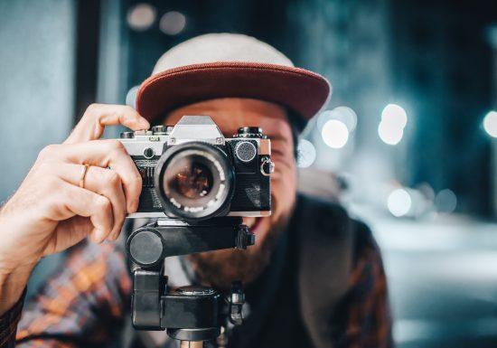 Der große Systemkameras Vergleich [August 2019]