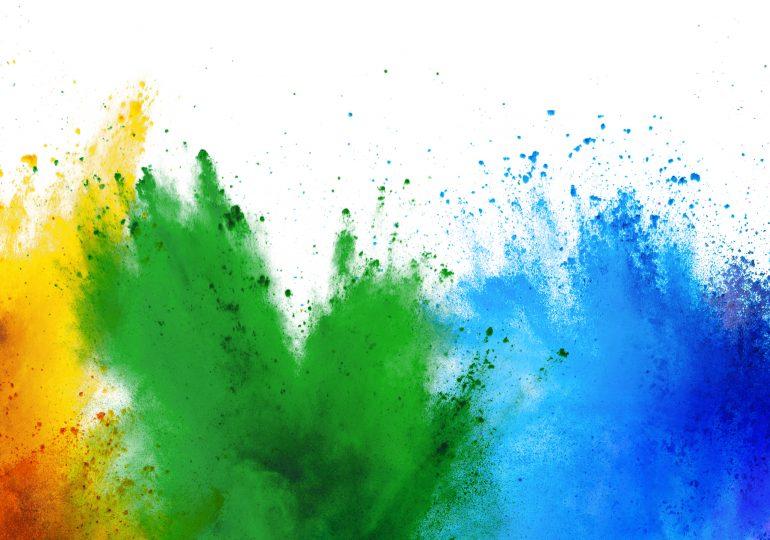 Der beste Farbsprühsysteme Vergleich [August 2019]