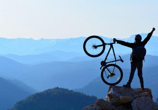 Der beste Fahrrad Navis Vergleich [August 2019]