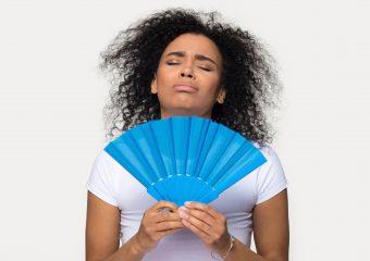 Der große Luftkühler Vergleich [August 2019]