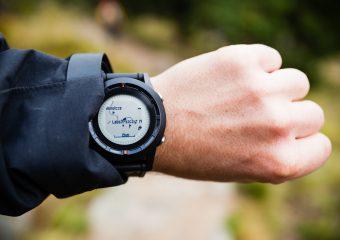 Der große GPS-Uhren Vergleich [August 2019]