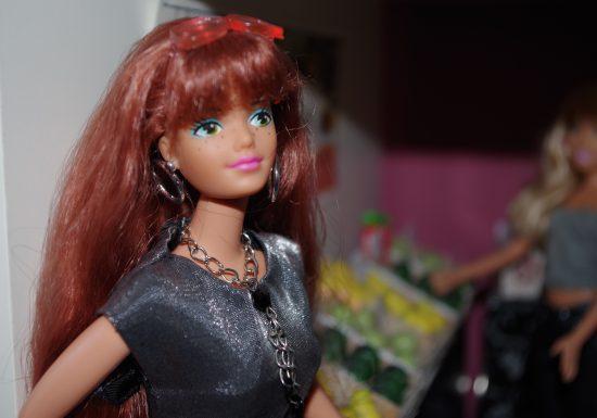 Der großartige Barbie Ferienhaus Vergleich [September 2019]