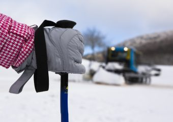 Der große Damen-Skihandschuhe Vergleich [Oktober 2019]