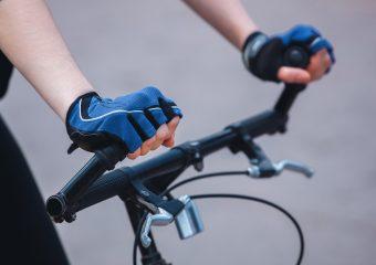 Der großartige Fahrradhandschuhe für Erwachsene Vergleich [Oktober 2019]