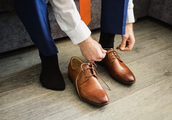 Der großartige Herren-Lederhandschuhe Vergleich [Oktober 2019]