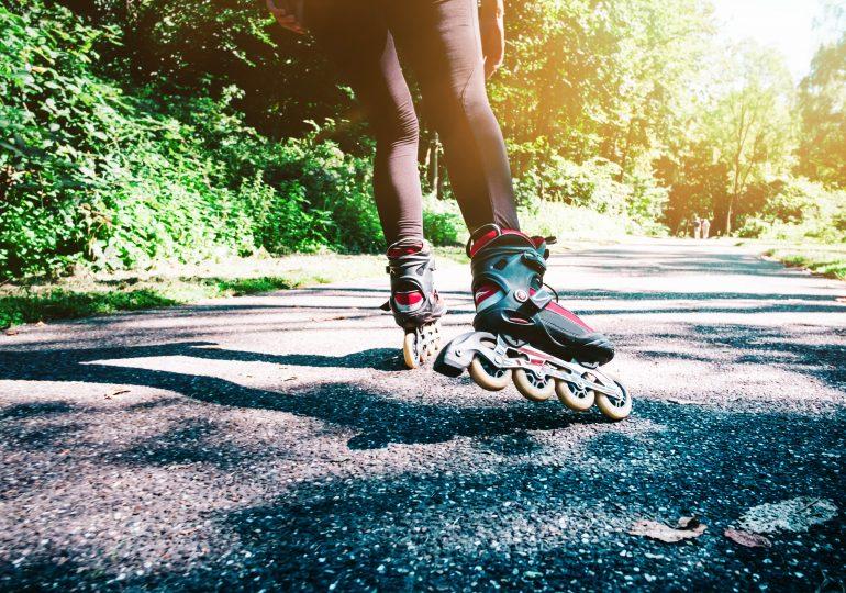 Der beste Damen-Inline-Skates Vergleich [Oktober 2019]