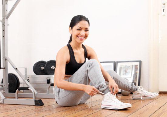 Der ultimative Damen-Jogginghose Vergleich [Oktober 2019]