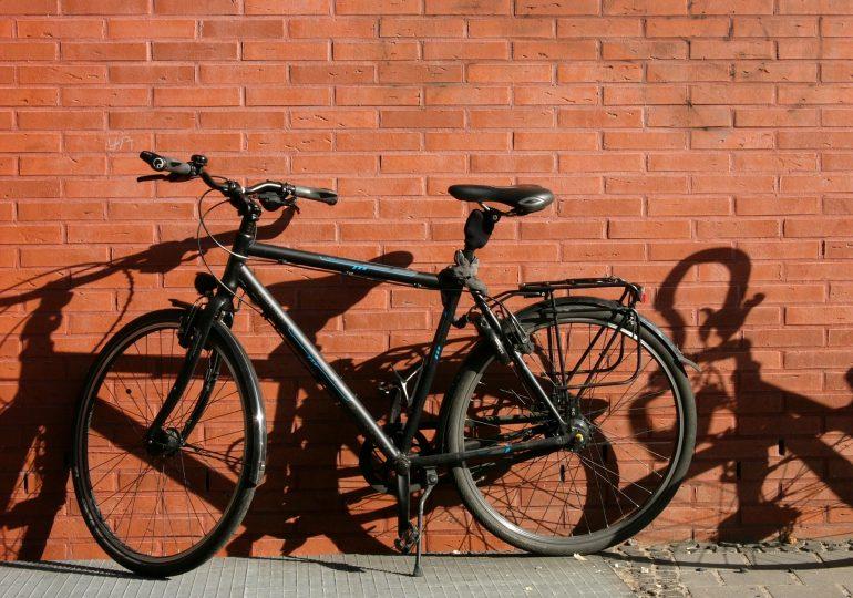 Der ultimative Herren-Fahrradsattel Vergleich [Oktober 2019]