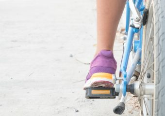 Der große Damen MTB Schuhe Vergleich [Oktober 2019]