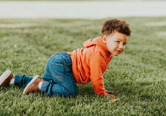 Der große Jungen Krabbelschuhe Vergleich [Oktober 2019]