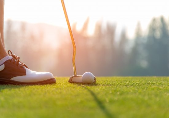 Der beste Golfschuh Damen Vergleich [Oktober 2019]