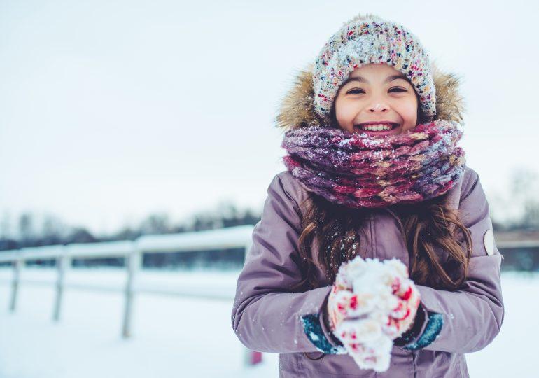 Der große Winterjacken für Mädchen Vergleich [Oktober 2019]