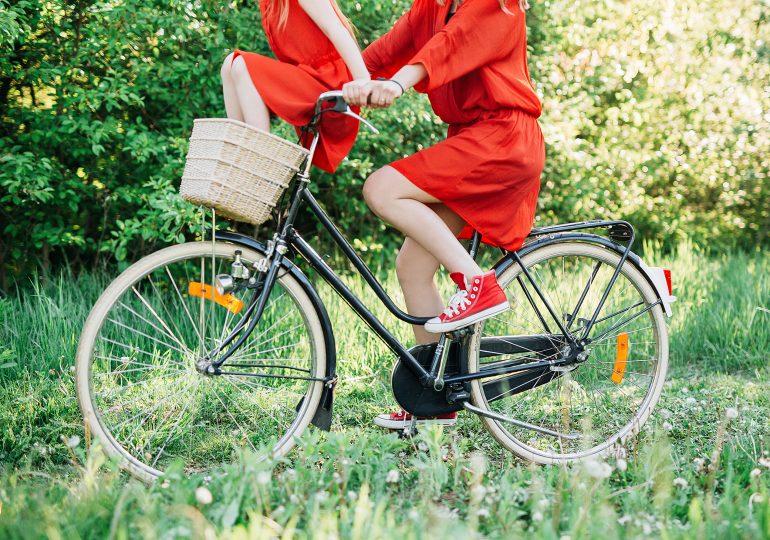 Der beste Fahrradhandschuhe für Kinder Vergleich [Oktober 2019]