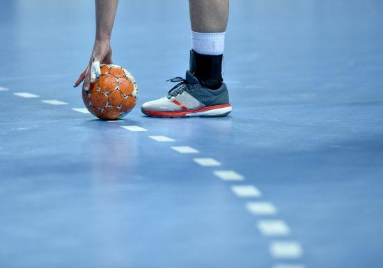 Der große Damen Handballschuhe Vergleich [Oktober 2019]