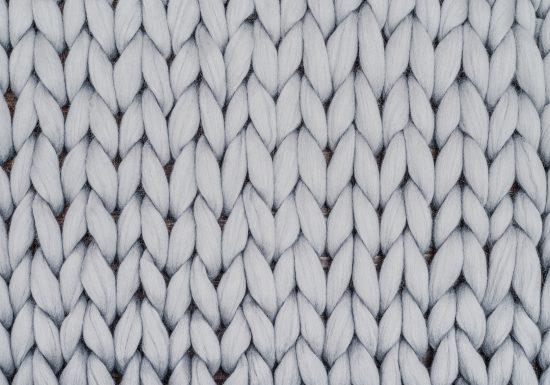 Der großartige Merino-Unterwäsche für Damen Vergleich [Oktober 2019]