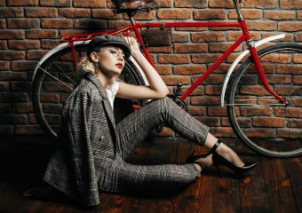 Der großartige Fahrradhosen für Damen Vergleich [Oktober 2019]