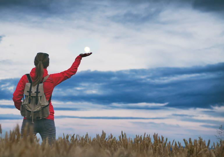 Der beste Outdoor-Jacken für Damen Vergleich [Oktober 2019]