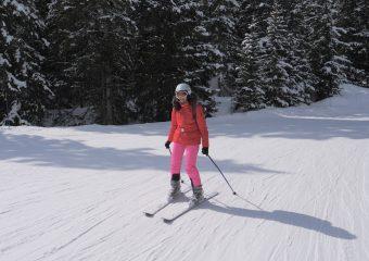 Der beste Skihosen für Damen Vergleich [Oktober 2019]