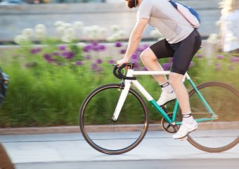 Der großartige Bike-Shorts Vergleich [Oktober 2019]