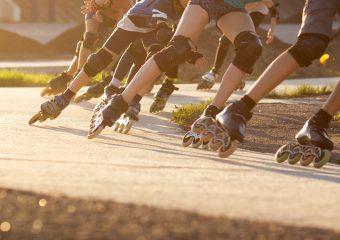 Der beste Speed-Skates für Herren Vergleich [Oktober 2019]