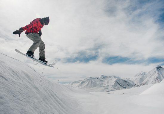 Der beste Skihosen für Herren Vergleich [Oktober 2019]