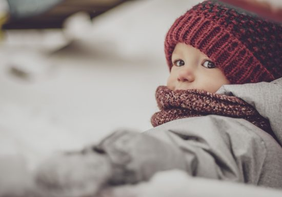 Der großartige Baby-Schneeanzug für Jungen Vergleich [Oktober 2019]