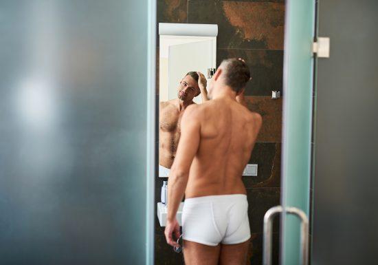 Der ultimative Merino-Unterwäsche für Herren Vergleich [Oktober 2019]