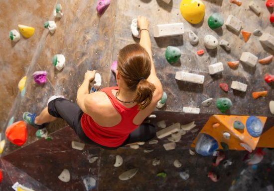 Der große Damen-Kletterhose Vergleich [Oktober 2019]