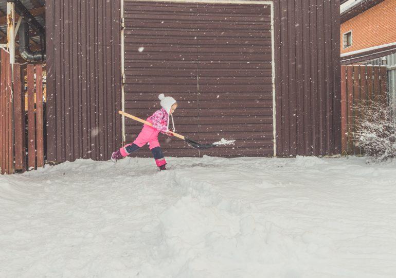 Der ultimative Baby-Schneeanzug für Mädchen Vergleich [Oktober 2019]