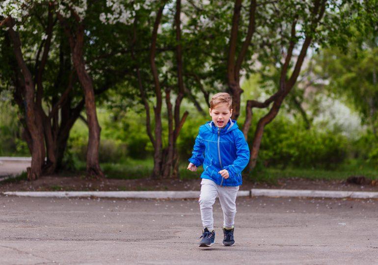 Der ultimative Kinder-Jogginghose Vergleich [Oktober 2019]