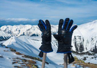 Der beste Herren-Skihandschuhe Vergleich [Oktober 2019]
