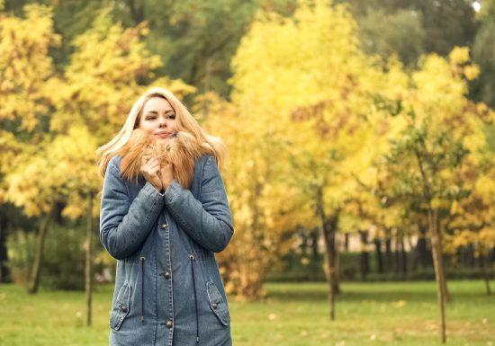 Der große 3-in-1-Jacke Damen Vergleich [Oktober 2019]