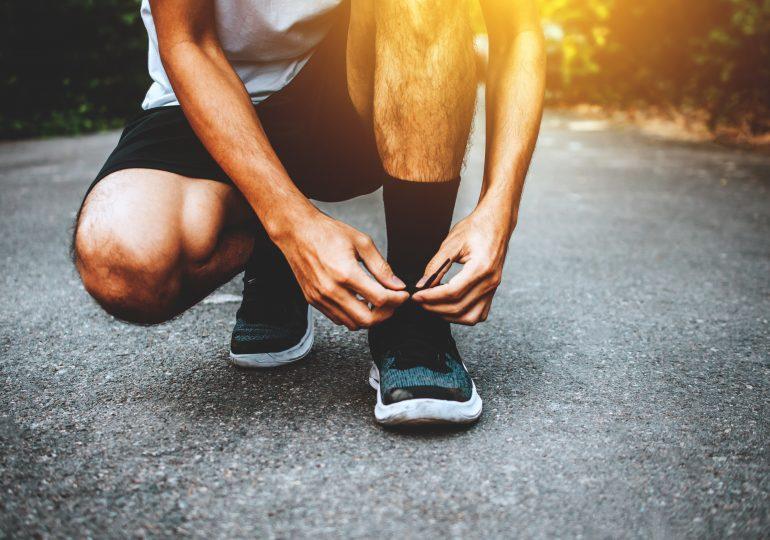 Der beste Brooks-Laufschuhe für Herren Vergleich [Oktober 2019]