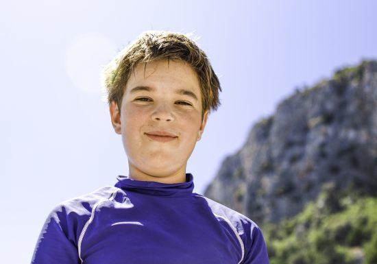 Der große UV-Shirt Jungen Vergleich [Oktober 2019]