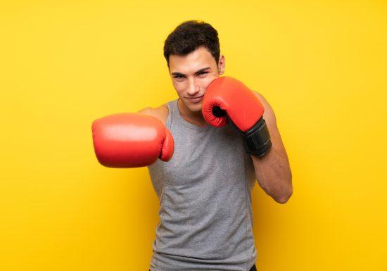 Der großartige Fitness-Handschuhe für Herren Vergleich [Oktober 2019]