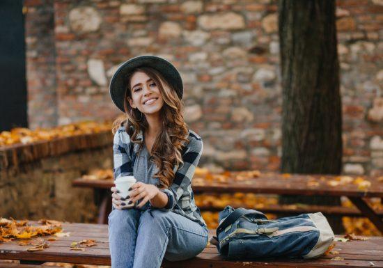 Der ultimative Damen-Hut Vergleich [Oktober 2019]