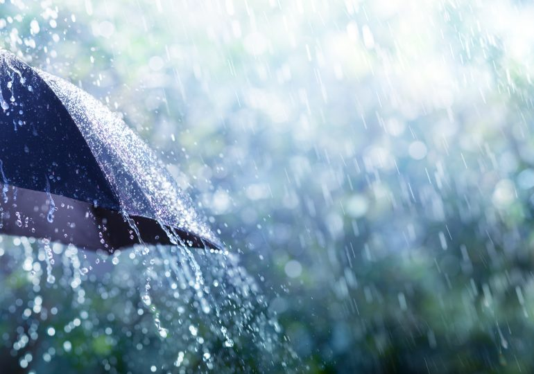 Der großartige Damen Regenhose Vergleich [Oktober 2019]