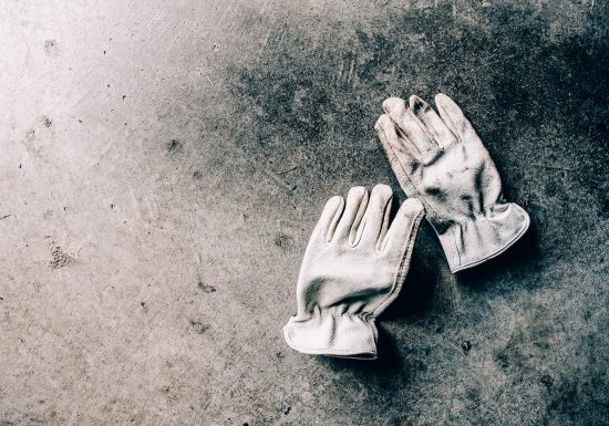 Der ultimative Herren-Handschuhe Vergleich [Oktober 2019]