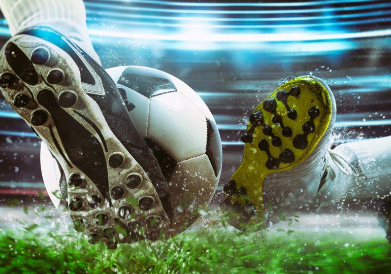 Der großartige Fußballschuhe Vergleich [Oktober 2019]