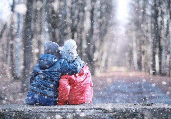 Der großartige Outdoor-Jacken für Kinder Vergleich [Oktober 2019]